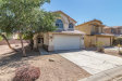 Photo of 3719 E Inverness Avenue, Unit 10, Mesa, AZ 85206 (MLS # 6098735)