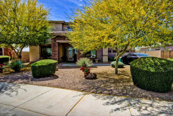 Photo of 4714 N 151st Drive, Goodyear, AZ 85395 (MLS # 6098751)