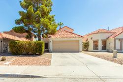 Photo of 1513 E Commerce Avenue, Gilbert, AZ 85234 (MLS # 6098775)