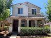 Photo of 4045 E Tulsa Street, Gilbert, AZ 85295 (MLS # 6098825)