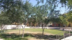 Photo of 2402 E 5th Street, Unit 1605, Tempe, AZ 85281 (MLS # 6098861)