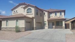 Photo of 8310 S 47th Lane, Laveen, AZ 85339 (MLS # 6098876)