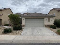 Photo of 21089 N Sansom Drive, Maricopa, AZ 85138 (MLS # 6098902)