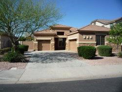 Photo of 310 W Flamingo Drive, Chandler, AZ 85286 (MLS # 6098920)