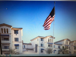 Photo of 2511 W Queen Creek Road, Unit 242, Chandler, AZ 85248 (MLS # 6098959)