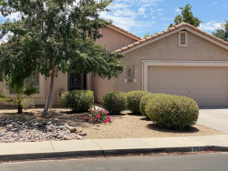 Photo of 255 E Rawhide Avenue, Gilbert, AZ 85296 (MLS # 6098966)