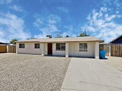 Photo of 18042 N Villa Rita Drive, Phoenix, AZ 85032 (MLS # 6099132)
