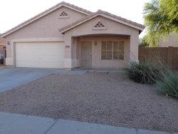 Photo of 18400 N 147th Drive, Surprise, AZ 85374 (MLS # 6099165)