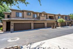 Photo of 705 W Queen Creek Road, Unit 1195, Chandler, AZ 85248 (MLS # 6099174)