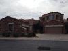 Photo of 19550 N Grayhawk Drive, Unit 1115, Scottsdale, AZ 85255 (MLS # 6099192)