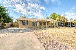 Photo of 3041 E Roma Avenue, Phoenix, AZ 85016 (MLS # 6099264)