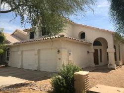 Photo of 16009 N 7th Drive, Phoenix, AZ 85023 (MLS # 6099295)