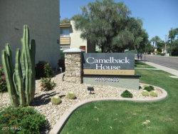 Photo of 4610 N 68th Street, Unit 456, Scottsdale, AZ 85251 (MLS # 6099347)