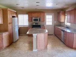 Photo of 8214 E Coolidge Street, Scottsdale, AZ 85251 (MLS # 6099356)