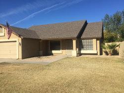 Photo of 620 W Devon Court, Gilbert, AZ 85233 (MLS # 6099367)