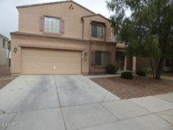 Photo of 11220 W Campbell Avenue, Phoenix, AZ 85037 (MLS # 6099446)