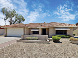 Photo of 11730 N 74th Drive, Peoria, AZ 85345 (MLS # 6099459)