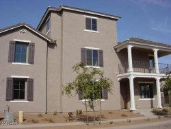 Photo of 1684 E Elgin Street, Gilbert, AZ 85295 (MLS # 6099464)