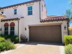Photo of 4119 S Pecan Drive, Chandler, AZ 85248 (MLS # 6099480)