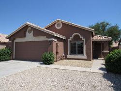 Photo of 828 W Kesler Lane, Chandler, AZ 85225 (MLS # 6099545)