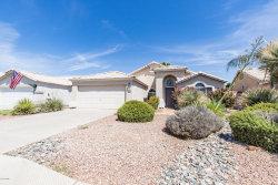 Photo of 710 W Country Estates Avenue, Gilbert, AZ 85233 (MLS # 6099624)