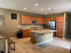 Photo of 3879 E Robert Street, Gilbert, AZ 85295 (MLS # 6099640)