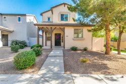 Photo of 1928 E Ivanhoe Street, Gilbert, AZ 85295 (MLS # 6099644)