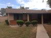 Photo of 1419 N Jay Street, Chandler, AZ 85225 (MLS # 6099701)