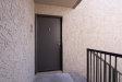 Photo of 5995 N 78th Street, Unit 2107, Scottsdale, AZ 85250 (MLS # 6099709)