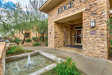 Photo of 20100 N 78th Place, Unit 2101, Scottsdale, AZ 85255 (MLS # 6099712)