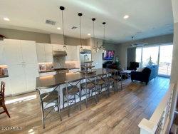Photo of 3105 N 71st Street, Scottsdale, AZ 85251 (MLS # 6099716)