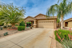 Photo of 1688 W Corriente Drive, Queen Creek, AZ 85142 (MLS # 6099754)