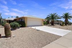 Photo of 12718 W Allegro Drive, Sun City West, AZ 85375 (MLS # 6099765)