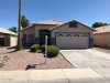 Photo of 167 W Del Rio Street, Gilbert, AZ 85233 (MLS # 6099833)