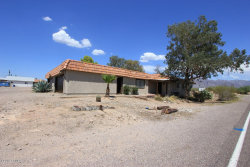 Photo of 820 E Junction Street, Apache Junction, AZ 85119 (MLS # 6099853)