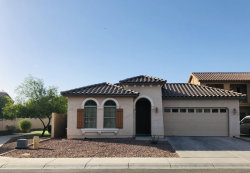 Photo of 4024 W Valley View Drive, Laveen, AZ 85339 (MLS # 6099893)