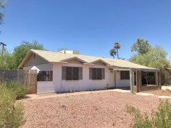 Photo of 431 E Balboa Drive, Tempe, AZ 85282 (MLS # 6099897)