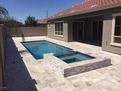 Photo of 3515 E Lantana Drive, Chandler, AZ 85286 (MLS # 6099978)