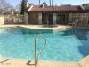 Photo of 222 W Brown Road, Unit 88, Mesa, AZ 85201 (MLS # 6100027)