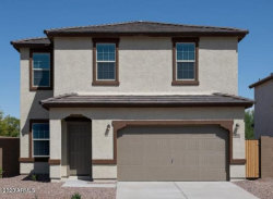 Photo of 321 S Verdad Lane, Casa Grande, AZ 85194 (MLS # 6100085)