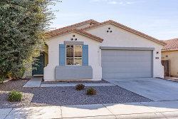 Photo of 4931 E Amarillo Drive, San Tan Valley, AZ 85140 (MLS # 6100111)