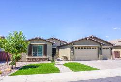 Photo of 810 W Coffee Tree Avenue, Queen Creek, AZ 85140 (MLS # 6100119)