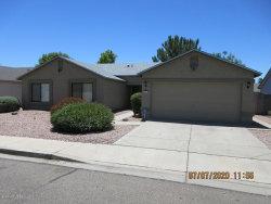 Photo of 3015 W Patrick Lane, Phoenix, AZ 85027 (MLS # 6100120)