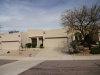 Photo of 11442 E Altadena Avenue, Scottsdale, AZ 85259 (MLS # 6100133)