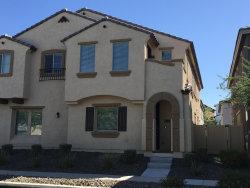 Photo of 28962 N 124th Glen, Peoria, AZ 85383 (MLS # 6100135)