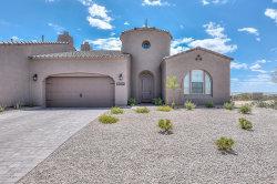 Photo of 17769 W Sunward Drive, Goodyear, AZ 85338 (MLS # 6100144)
