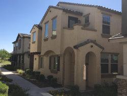 Photo of 12576 W Lindbergh Drive, Peoria, AZ 85383 (MLS # 6100151)
