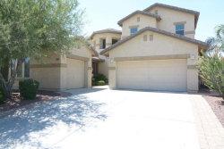 Photo of 26906 N 54th Avenue, Phoenix, AZ 85083 (MLS # 6100186)