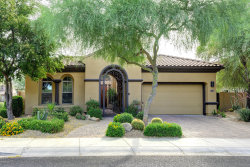 Photo of 3653 E Sands Drive, Phoenix, AZ 85050 (MLS # 6100191)