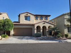 Photo of 3285 E Meadowview Drive, Gilbert, AZ 85298 (MLS # 6100212)
